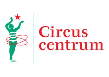 Circus Centrum